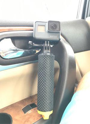 GoPro hero 6black for Sale in Spring Hill, FL