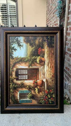 Painting for Sale in Baton Rouge, LA