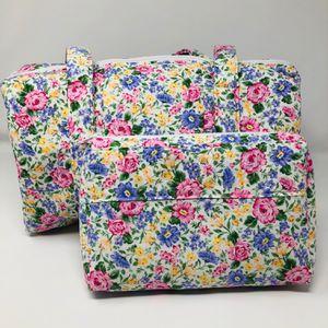 "Handmade Handbag /Purse "" French Bouquet "" for Sale in Henrieville, UT"