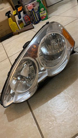 OEM Acura RSX headlight (driver side only) for Sale in Kissimmee, FL