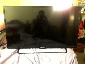 Element 40 inch Tv for Sale in Fort Worth, TX