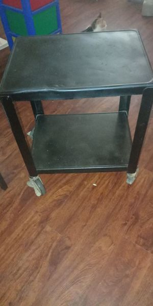 Metal Cart for Sale in Lexington, KY