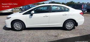 2013 Honda Civic for Sale in Gainesville, GA