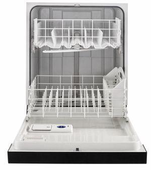 Whirlpool dishwasher. for Sale in Riverdale, GA
