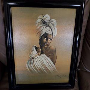 Art Work 8.5 × 11 for Sale in Southfield, MI