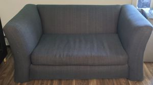 ONLY $$$200$$$ LIKE NEW SOFA, GREAT CONDITION, VERY CONFORTABLE $$$200$$$ for Sale in Los Angeles, CA