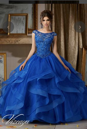 Quinceañera, Prom, Sweet sixteen for Sale in Grand Prairie, TX