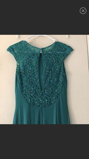 Formal Dress for Sale in Alexandria, VA