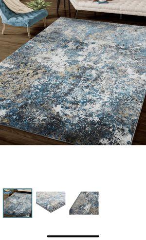 Rug 7'8 x 10'6 for Sale in Pompano Beach, FL