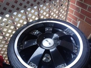 Wheels 22 for Sale in Sterling, VA