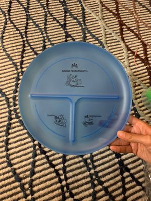 Kaiser Portion Control Set for Sale in San Jose, CA
