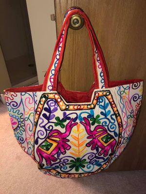 Tote bag for Sale in Elk Grove Village, IL