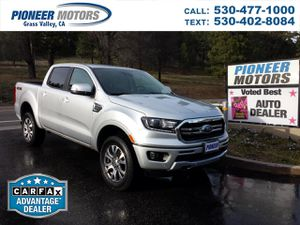 2019 Ford Ranger for Sale in Grass Valley, CA