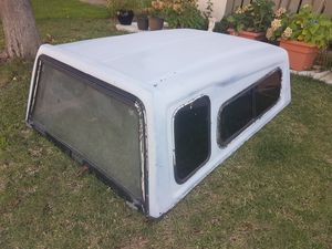 50$ camper for Sale in Antioch, CA