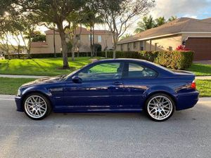 2005 BMW 3 Series for Sale in Orlando, FL