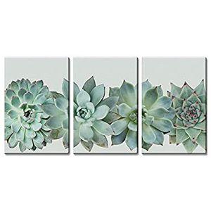 3 Panel Canvas Art for Sale in Phoenix, AZ