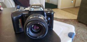 Nikon N4004 for Sale in Ontario, CA