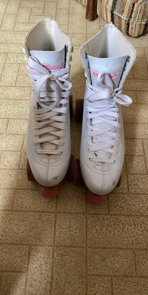 Chicago Roller Skates size 9 for Sale in Long Beach, CA