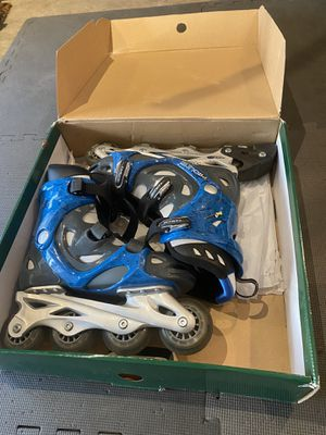 Rollerblades for Sale in Portland, OR