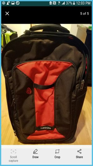 Timbuk2Wheeled Luggage for Sale in Portland, OR