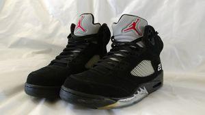 Jordan 5 & Jordan 6 retro combo. Size US11. for Sale in Toms River, NJ