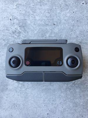 Brand New DJI Remote Control for Sale in Aliso Viejo, CA