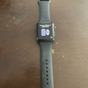 Apple Series 2 Smart Watch for Sale in Spring Hill, TN