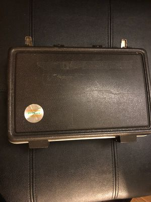 ***CLARINET FOR SALE*** for Sale in Kirkland, WA