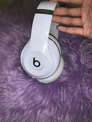 Beats Studio 2 Wireless Model #B0501 for Sale in Boca Raton, FL