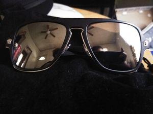 Versace Sunglasses for Sale in Wichita, KS