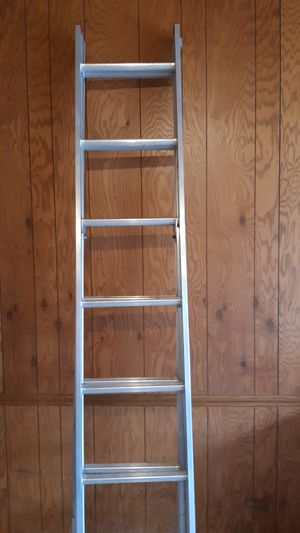 Ladder for Sale in Aurora, IL