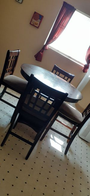 Comedor for Sale in Anaheim, CA