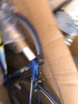 Trinx bike for Sale in Huntington Park, CA