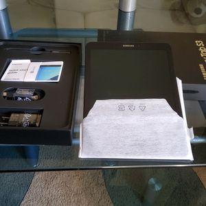Samsung Tab S3 for Sale in Groveland, FL