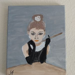 My painting for Sale in Redwood City, CA