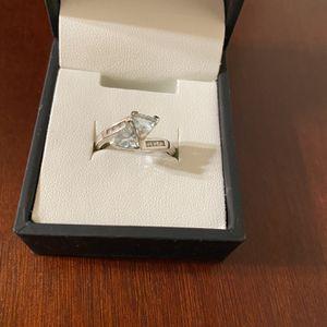 Ring for Sale in Rustburg, VA