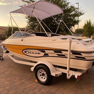 2003 Campion chase V8 Boat for Sale in Gilbert, AZ