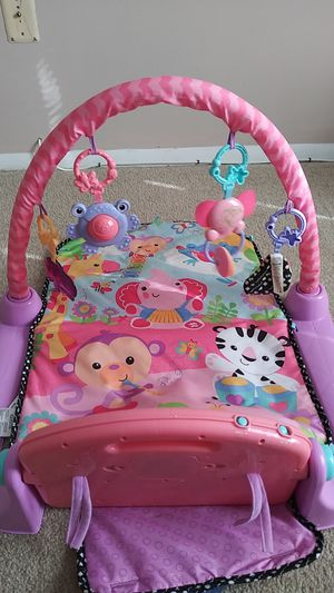 Fisher price for Sale in Gaithersburg, MD