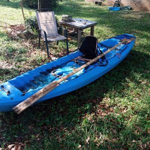 Boat for Sale in Carrollton, GA