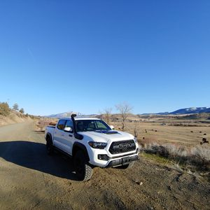Toyota Tacoma for Sale in John Day, OR