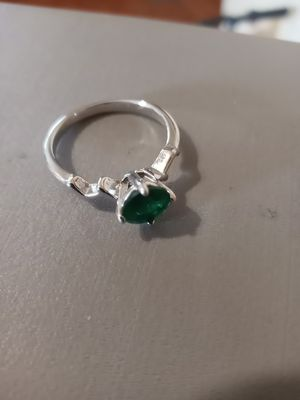 Ring for Sale in East Peoria, IL