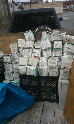 Grout for Sale in Cleveland, OH
