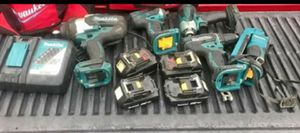 Power tools for Sale in Smyrna, TN