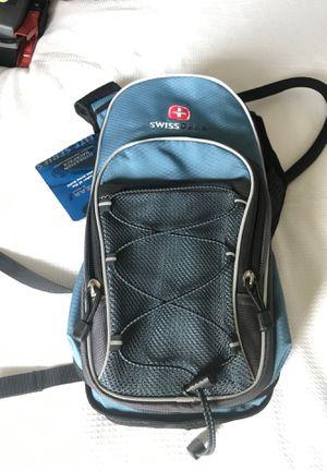 Swissgear hydration backpack for Sale in Shoreline, WA