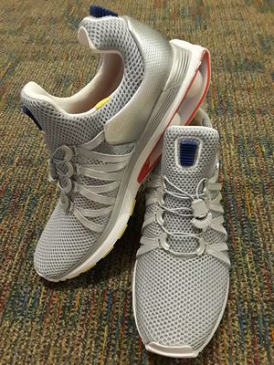 NIKE MEN'S SNEAKERS SHOES SIZE 10 BRAND NEW. for Sale in Tamarac, FL