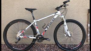 Trek Superfly Hardtail 29er Mountain Bike for Sale in Las Vegas, NV