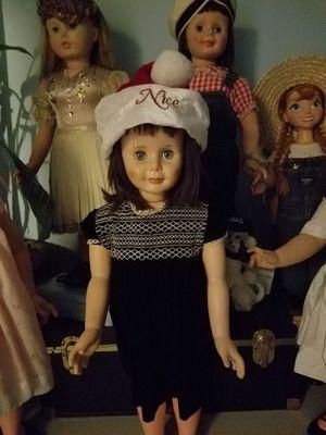 Vintage dress for Sale in Cleveland, OH