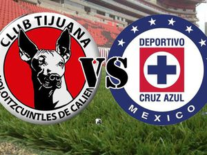 12 Passes Xolos vs Cruz Azul Private Suite - Palco 08/28 for Sale in Chula Vista, CA