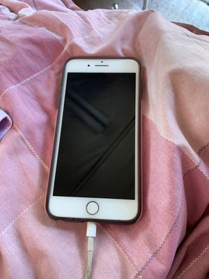 iPhone 7plus for Sale in Portland, OR