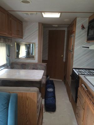 1992 Wilderness Tailor for Sale in Detroit, MI